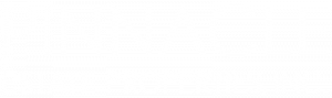 Pinnacle Real Estate Logo